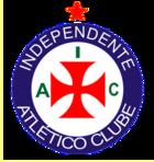 Independente-PA team logo