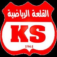 Kalaa Sport team logo