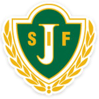 Jonkopings Sodra team logo