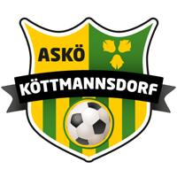 Kottmannsdorf team logo