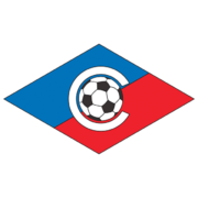 Septemvri Sofia team logo