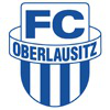 FC Oberlausitz Neugersdorf team logo