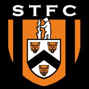 Stratford team logo