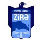 Zira team logo