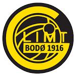 Bodo/Glimt team logo