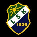 Ljungskile SK team logo