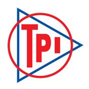 Tarup-Paarup team logo