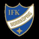 IFK Norrkoping team logo