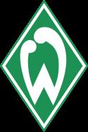 Werder Bremen (w) team logo