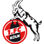 FC Koln (w) team logo