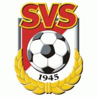SV Seekirchen team logo