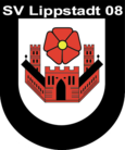 SV Lippstadt 08 team logo