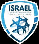 Israel (w) team logo