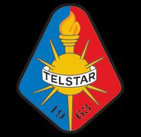 Telstar team logo