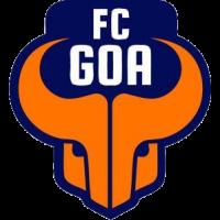 FC Goa team logo