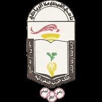 Al-Qaisoma team logo