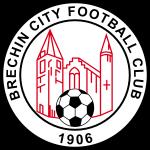 Brechin team logo