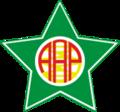 Portuguesa-RJ team logo