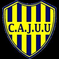 Juventud Unida Universitario team logo