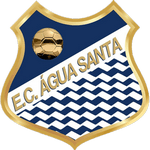 Agua Santa team logo