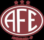 Ferroviaria team logo
