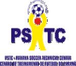 PSTC Procopense team logo