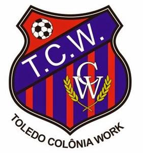 Toledo team logo