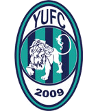 Yangon Utd team logo