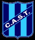 San Telmo team logo