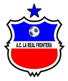 Real Frontera team logo
