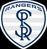 Swope Park Rangers team logo