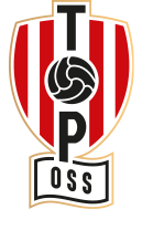 TOP Oss team logo