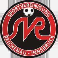 SVG Reichenau team logo