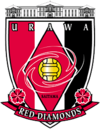Urawa team logo