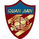 Tianjin Quanjian team logo