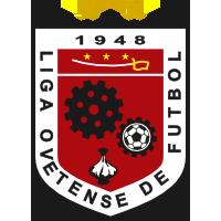 Ovetense FC team logo