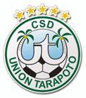 Union Tarapoto team logo