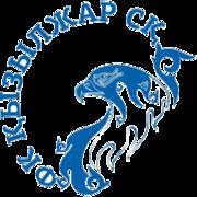 FC Kyzyl-Zhar SK team logo