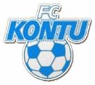 FC Kontu team logo