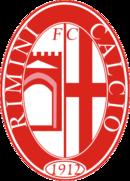 Rimini team logo