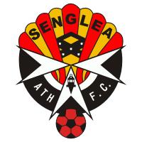 Senglea Athletic team logo
