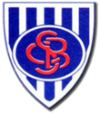 Sportivo Barracas team logo