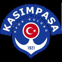 Kasimpasa team logo