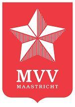 MVV team logo
