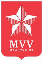 MVV team logo