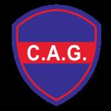 Atletico Guemes team logo