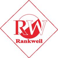 RW Rankweil team logo