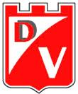 Deportes Valdivia team logo