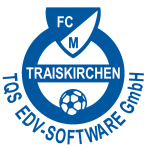 Sg Traiskirchen team logo