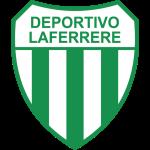 Deportivo Laferrere team logo